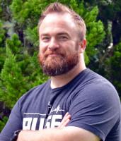 Profile image of Joe Johnson