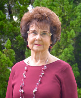 Profile image of Sissy Moffett