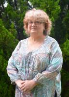 Profile image of Pam Richardson