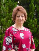 Profile image of Karen Black
