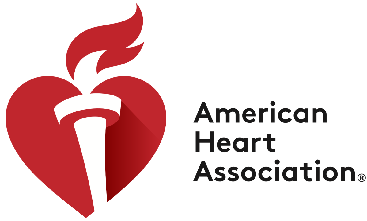 25th Annual Jack Harvell Mass CPR Class
