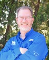 Profile image of Rod Hite