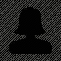 Profile image of Charisa Johnson